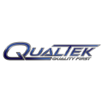 Qualtek Services