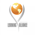 Learning Alliance